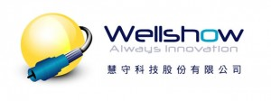 Wellshow Technology Logo